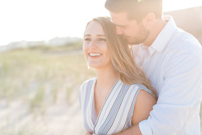 the-flanders-ocean-city-nj-engagement-photos-philadelphia-photographer-20
