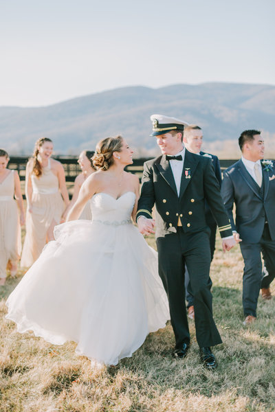 King_Family_Vineyard_Charlottesville_Crozet_Wedding-2848
