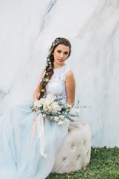 Powder Blue Styled Shoot _ Koolau Ballrooms _Vanessa Hicks Photography-2800