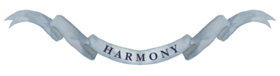 wedding-crest-Harmony-Banner-The-Welcoming-District