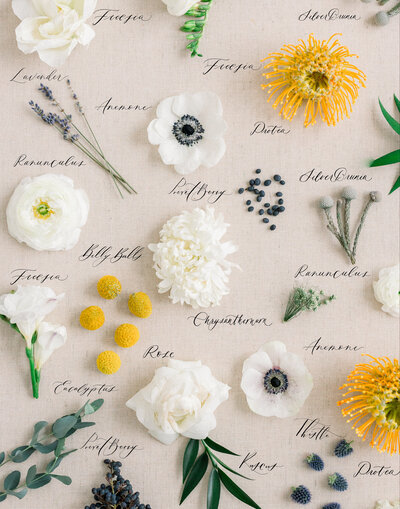 emilyandeliheirloombouquet copy