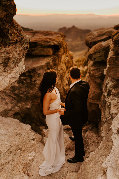 yosemite elopement photographer