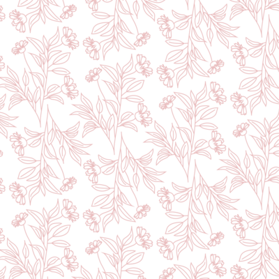 gather_bloom_pattern_1_pattern