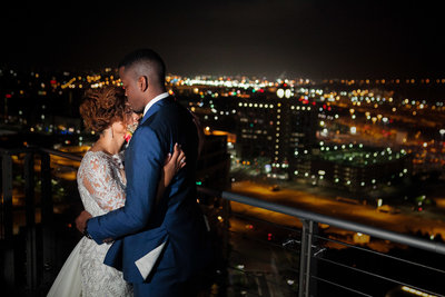 Sky Box San Diego Wedding Shayla+Lloyd.jpg-4