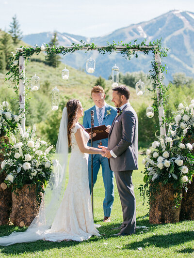 sun-valley-idaho-wedding-trail-creek-lodge-philip-casey-photography-055