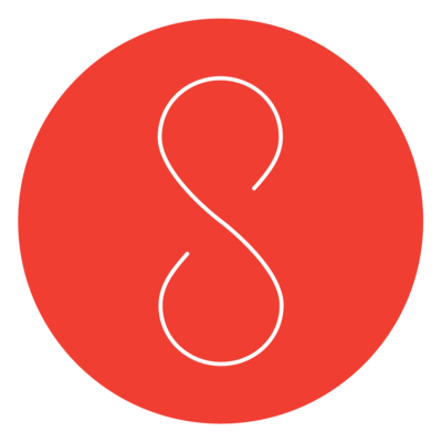 SW_circleS_red_0px_web30