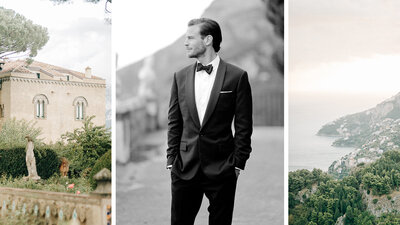 AmalfiCoast_Wedding_Photographer_Villa_Cimbrone2