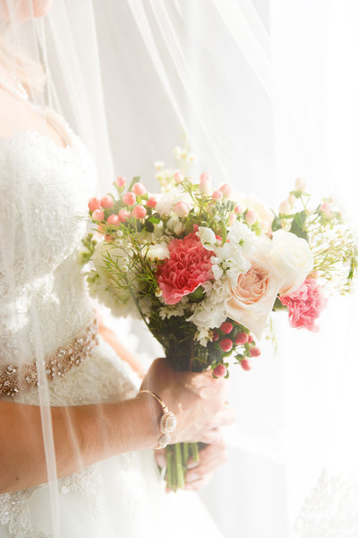 wedding florals nashville photographer