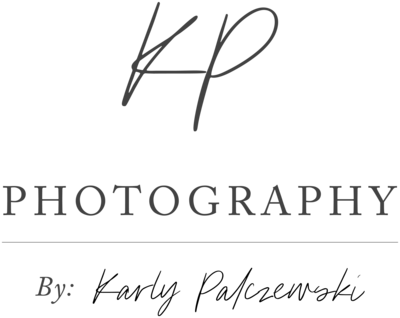 KP Photography by Karly Palczewski Bismarck North Dakota Midwest Wedding Senior Family Lifestyle Photographer11-01