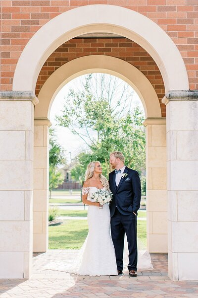 European Inspired Wedding at the Bell Tower on 34th by Alicia Yarrish Photography_0001