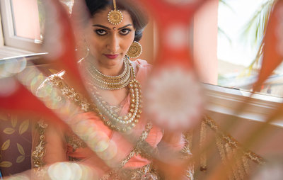 indian-bride-photography