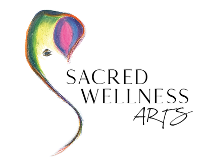 SacredWellnessArts