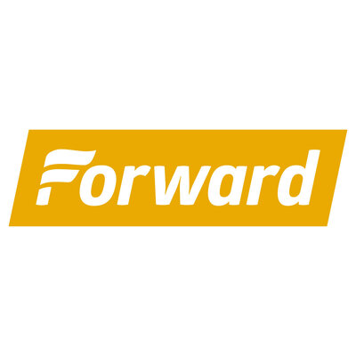 logo-forward-square.png