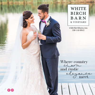 Copy of Full Page White Birch Barn (1)