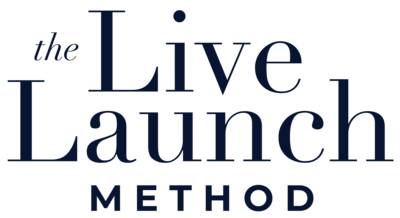 live-launch-logo