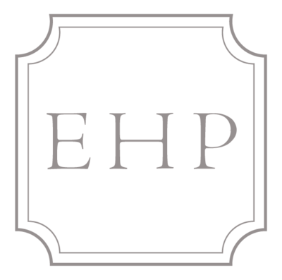 EHP_initials-outline_gray