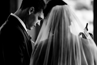 Bride_Groom_Greenville_Wedding_Photographers