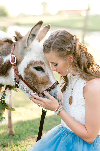 dallas fort worth unique wedding ideas