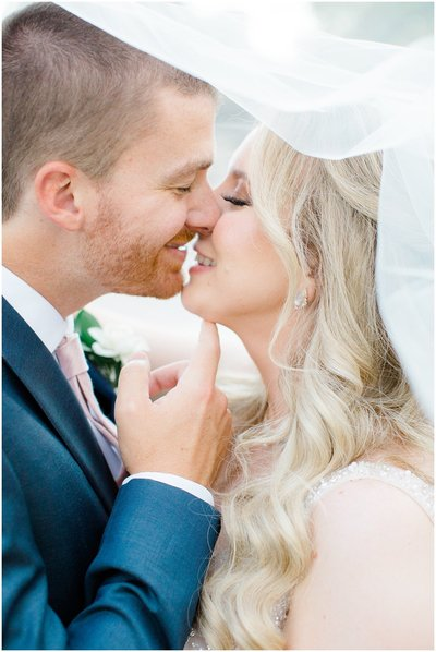 Austin Wedding Photographer - Amy Odom_0201