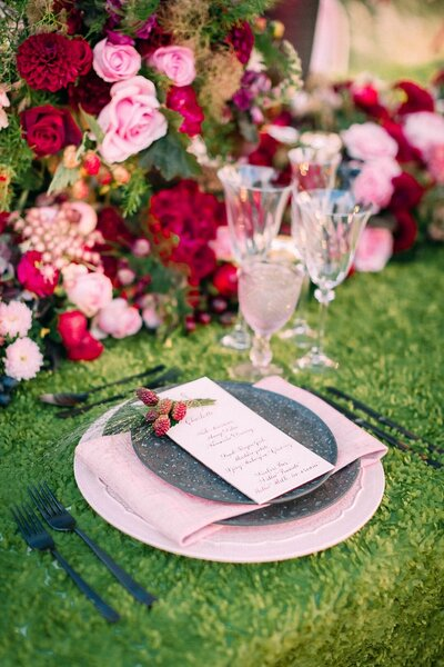LuxuryWeddingPlanner-UKWedding-LondonFloralDesign2