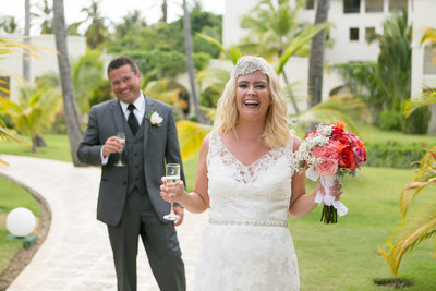 PuntaCana-Weddings-NowLarimar-431