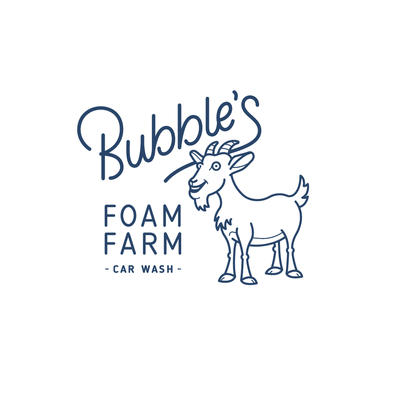 BubblesFoamFarm_Logo_FINAL-_dragged_-2 (1)
