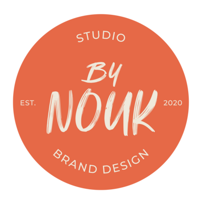 LOGO'S STUDIO BY NOUK-16