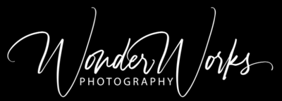 WonderWorks_Logo_Black