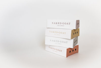 Naked Goat Products-80