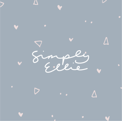 Tag Designs . Simply Ellie Boutique-02