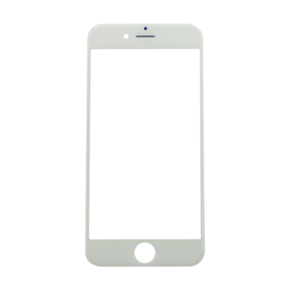 IPhone-PNG-Image-with-Transparent-Background