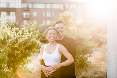 Bothell-Washington-Wedding-Photographer-12