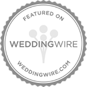 150x150-wedding-wire