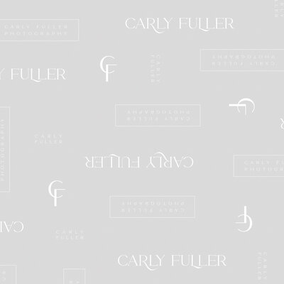 carlyfuller-custompattern