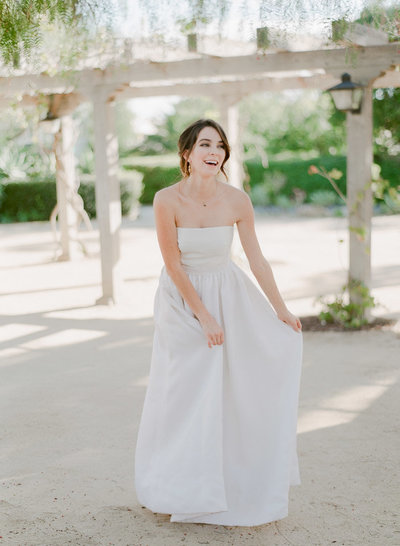 santa-barbara-sophistication-jeanni-dunagan-photography-19
