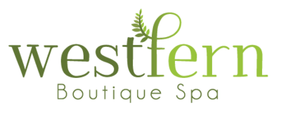 West Fern Spa McAllen, Texas