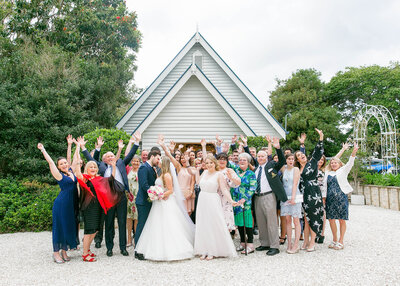 brisbane-wedding-photographer