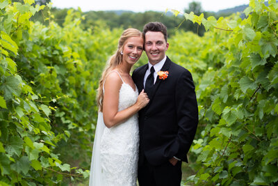 Villa Bellezza is a gorgeous little Italian-style venue just across the border of Minnesota and into Wisconsin for your private wedding.  The vineyard ceremony is a beautiful option as is the bandshell and the reception space opens up to show a massive hall worthy of the highest praise.