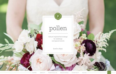pollenfloraldesign