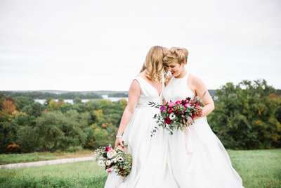 Mei Lin Barral Photography_Dalton Cooney Wedding-230
