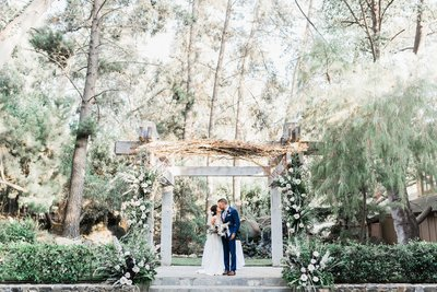 Calamigos-Ranch-Malibu-Wedding-Photographer-11-DT