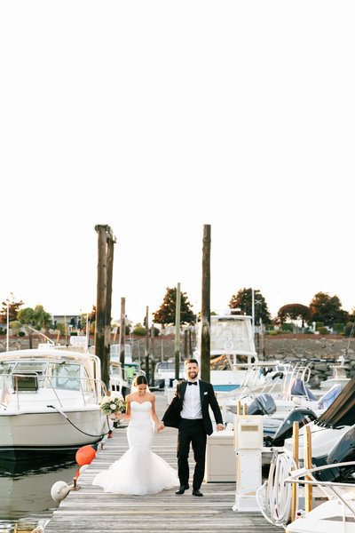 danversport-yacht-club-wedding-daylynn-designs4107