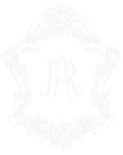 Crest-and-Monogram-one-color-bone