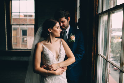 TurnquistCollective-HudsonValley-Wedding-Photographer-browns-revolution-hall