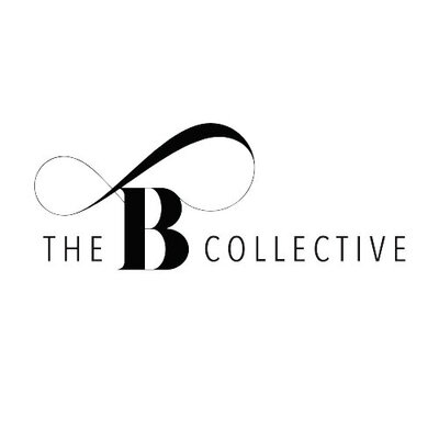 Ashley Canay Featured by The B Collective 4