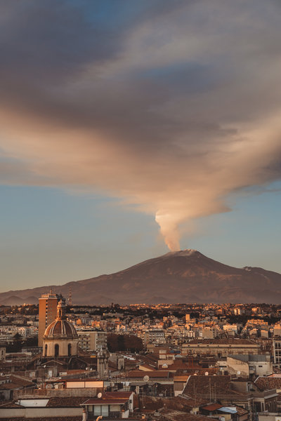 MRP_Mt Etna Eruption-201