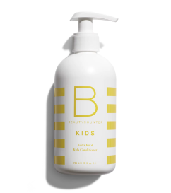 all natural beautycounter not a knot conditioner