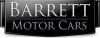 barrett_motor_cars