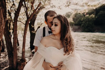sacramento-wedding-photographer-80