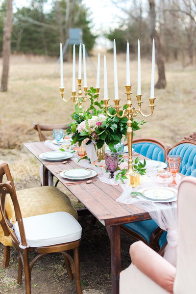 Whimsical_Spring_Styled_Shoot-53